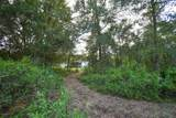 322 Horseman Club Rd - Photo 24
