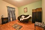 322 Horseman Club Rd - Photo 44