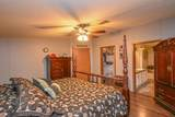 322 Horseman Club Rd - Photo 47