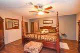 322 Horseman Club Rd - Photo 54