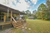 322 Horseman Club Rd - Photo 6