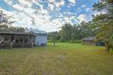 322 Horseman Club Rd - Photo 7