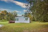 322 Horseman Club Rd - Photo 8