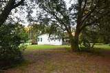 322 Horseman Club Rd - Photo 9