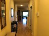 115 Riverview - Photo 19