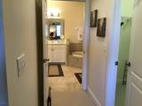 115 Riverview - Photo 20