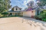 7780 Hilsdale Rd - Photo 1