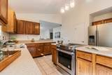 7780 Hilsdale Rd - Photo 14