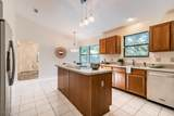 7780 Hilsdale Rd - Photo 15