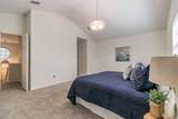 7780 Hilsdale Rd - Photo 25