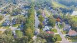 7780 Hilsdale Rd - Photo 3