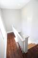 2695 Myra St - Photo 21