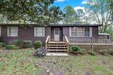 2855 Kurry Ln - Photo 4