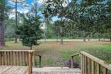 2855 Kurry Ln - Photo 6