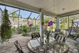 3685 Crossview Dr - Photo 24
