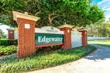 230 Edgewater Branch Dr - Photo 59