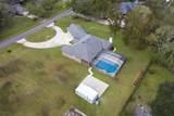 14875 Cape Dr - Photo 48