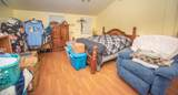 9201 Ridge Blvd - Photo 11