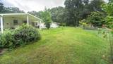 9201 Ridge Blvd - Photo 15