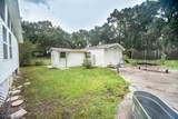 9201 Ridge Blvd - Photo 18
