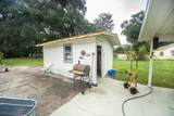 9201 Ridge Blvd - Photo 19