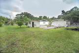 9201 Ridge Blvd - Photo 22