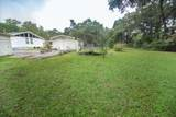 9201 Ridge Blvd - Photo 23