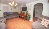 9201 Ridge Blvd - Photo 7
