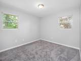 4040 Pittman Dr - Photo 10