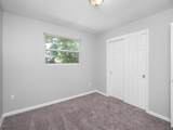 4040 Pittman Dr - Photo 12