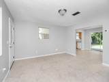 4040 Pittman Dr - Photo 14