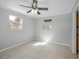 4040 Pittman Dr - Photo 19
