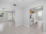 4040 Pittman Dr - Photo 4