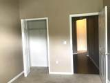 13851 Herons Landing Way - Photo 17