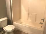 13851 Herons Landing Way - Photo 19