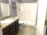 13851 Herons Landing Way - Photo 20