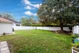 8848 Canterbury Cove Ct - Photo 44