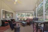 225 San Pablo Rd - Photo 25