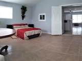 1999 Brookview Dr - Photo 14