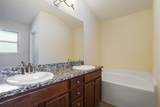 2204 Scarlet Oak Ct - Photo 11