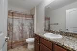 2204 Scarlet Oak Ct - Photo 14