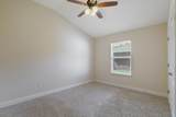 2204 Scarlet Oak Ct - Photo 15