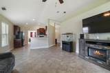 2204 Scarlet Oak Ct - Photo 8