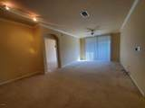 8539 Gate Pkwy - Photo 2