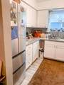 726 7TH Ave - Photo 4