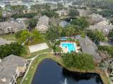 21 Arbor Club Dr - Photo 16
