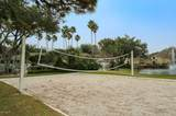 21 Arbor Club Dr - Photo 26