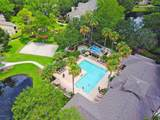 21 Arbor Club Dr - Photo 32
