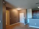 11251 Campfield Dr - Photo 3