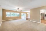 5403 Floral Ave - Photo 10
